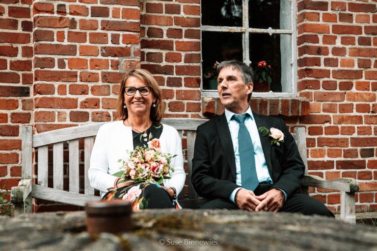 Hochzeitsfotografin Hamburg und Umgebung